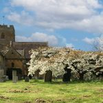 Dumbleton Parish Council